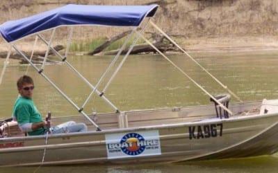 Cobram-Barooga-Boat-Hire