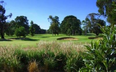 Cobram-Barooga-Golf-Club