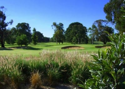Cobram-Barooga-Golf-Club