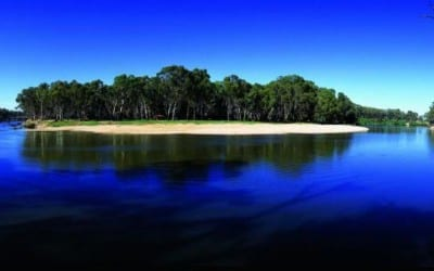 Thompsons-Beach-&-Kennedy-Park